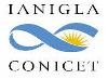 IANIGLA - CONICET